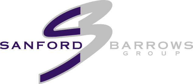Sanford Barrows Group
